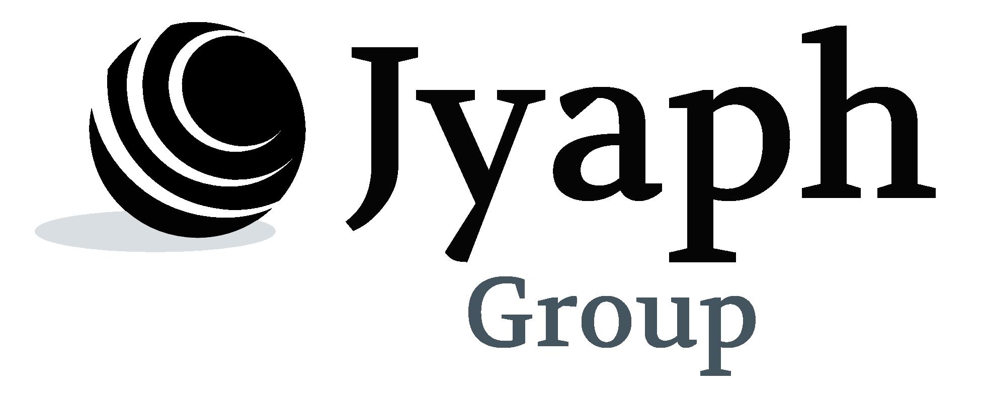 JyaphGroup